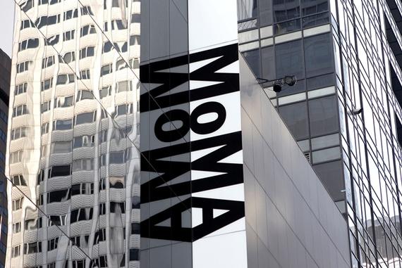 2014-01-09-MOMA.jpg