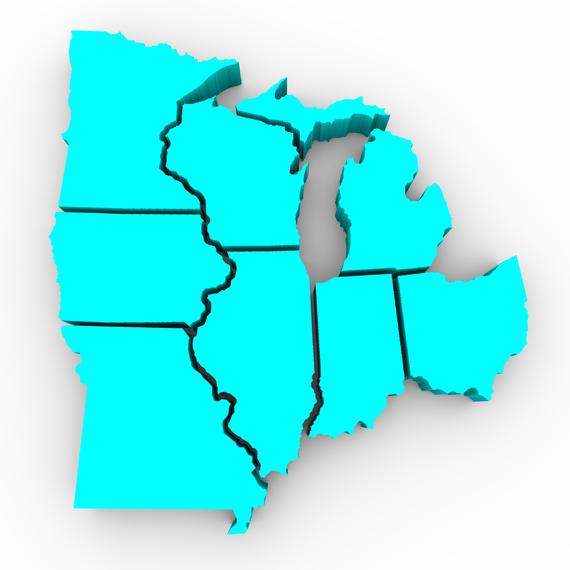 2014-01-09-Midwest.jpg