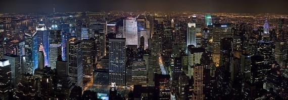 2014-01-09-NYCskyline.jpg