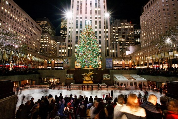 2014-01-09-Rockefeller.jpg