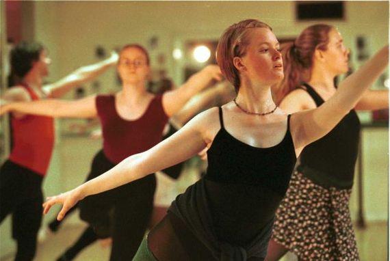 2014-01-09-danceclass.jpg