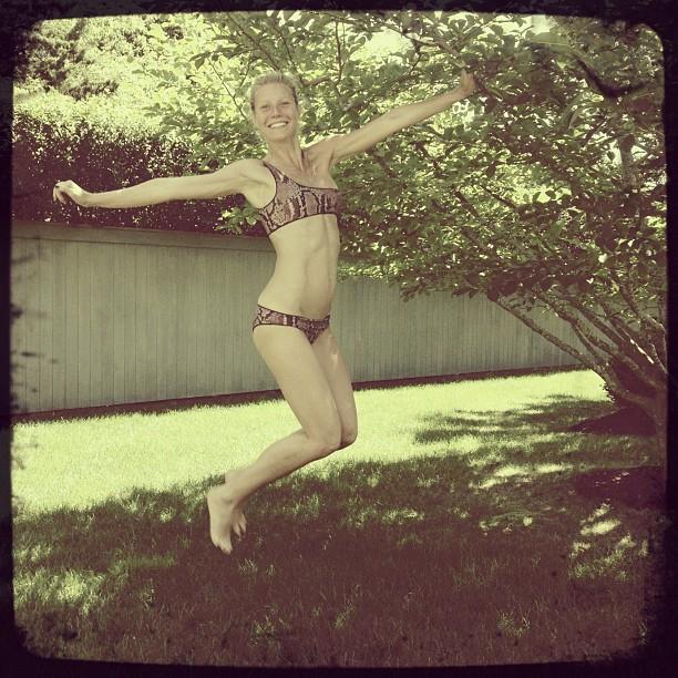 2014-01-09-gwynethpaltrow.jpg