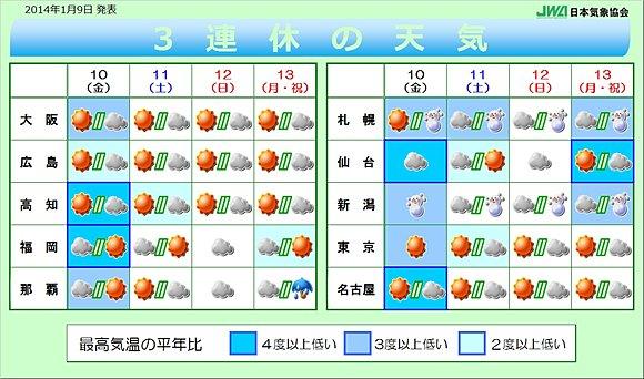 2014-01-09-large.jpg
