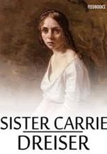 2014-01-09-sistercarrie.jpg