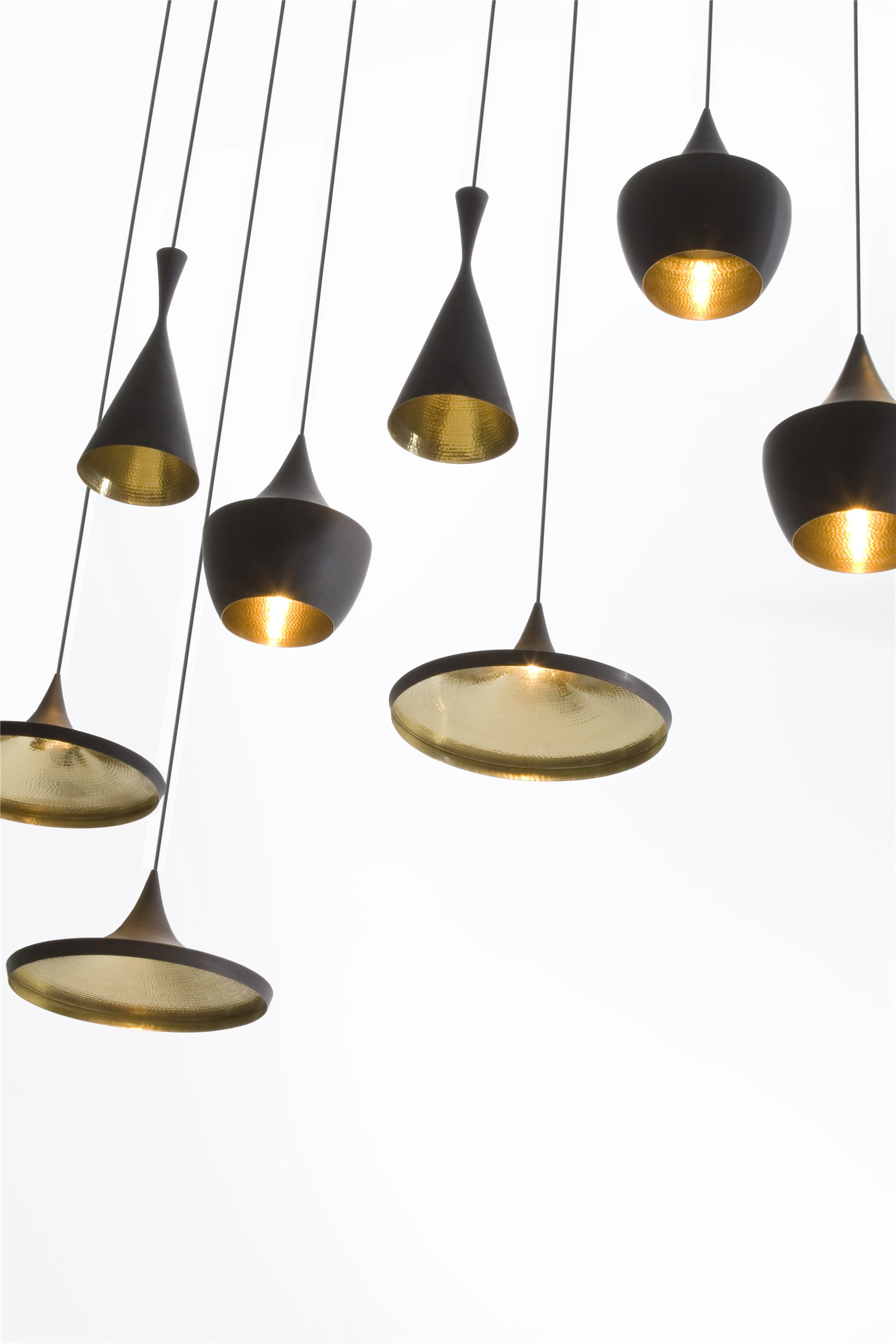 5 Iconic Designs You Need to Know  HuffPost