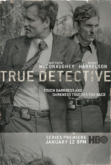True Detective Moviepilot
