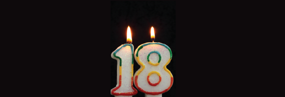2014-01-10-18candles.png