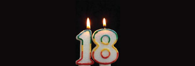 10^18 (number)