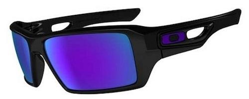 2014-01-10-9.lunettes.jpg