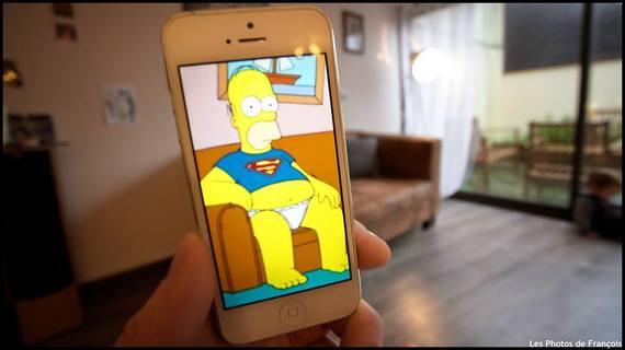 2014-01-10-Homer.jpg