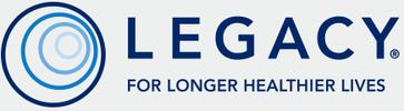 2014-01-10-LegacyLogo.png
