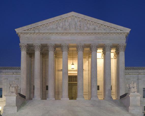 2014-01-10-Supreme_Court_Front_Dusk.jpg