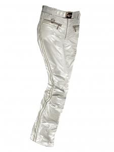 2014-01-10-Trousers.jpg