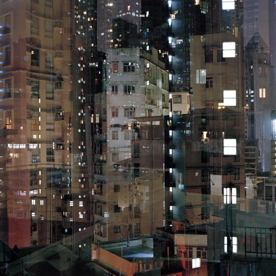 2014-01-10-WardRoberts_billions.jpg