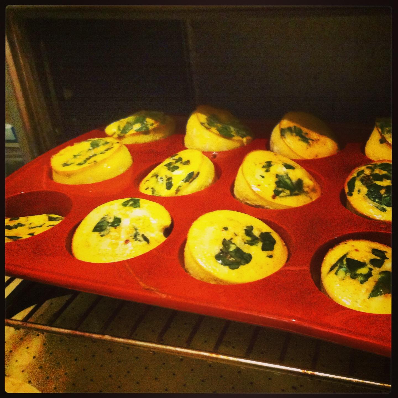 2014-01-10-omelettemuffins.JPG