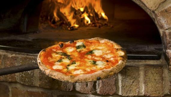 2014-01-10-pizzamargherita_1.jpg