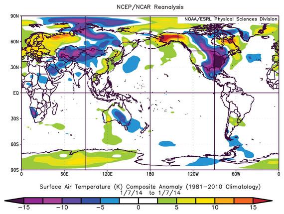 2014-01-10-polarvortexmap1000w.jpg