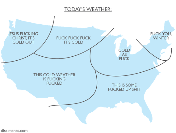 2014-01-10-winterweather01.png