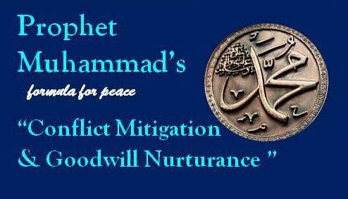 2014-01-11-ProphetMuhammadsformulaforpeacefinal.jpg