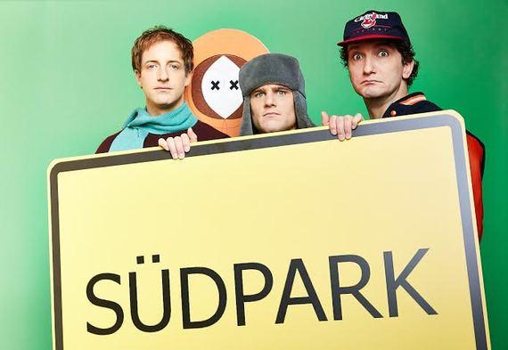 2014-01-11-Suedpark_1.jpg