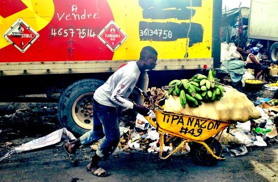 2014-01-11-plantains.jpg