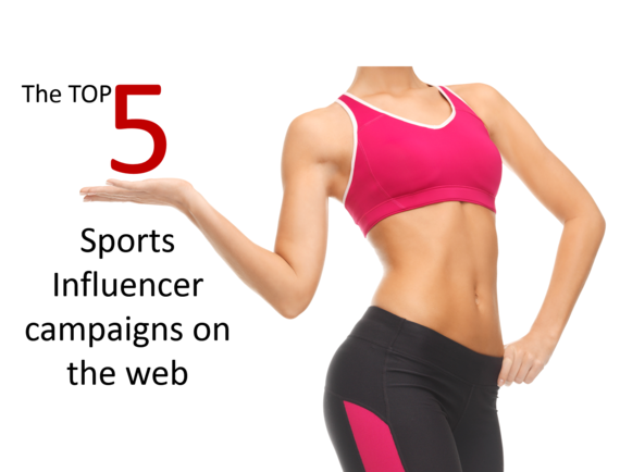 2014-01-11-thetop5sportsinfluencercampaigns.png
