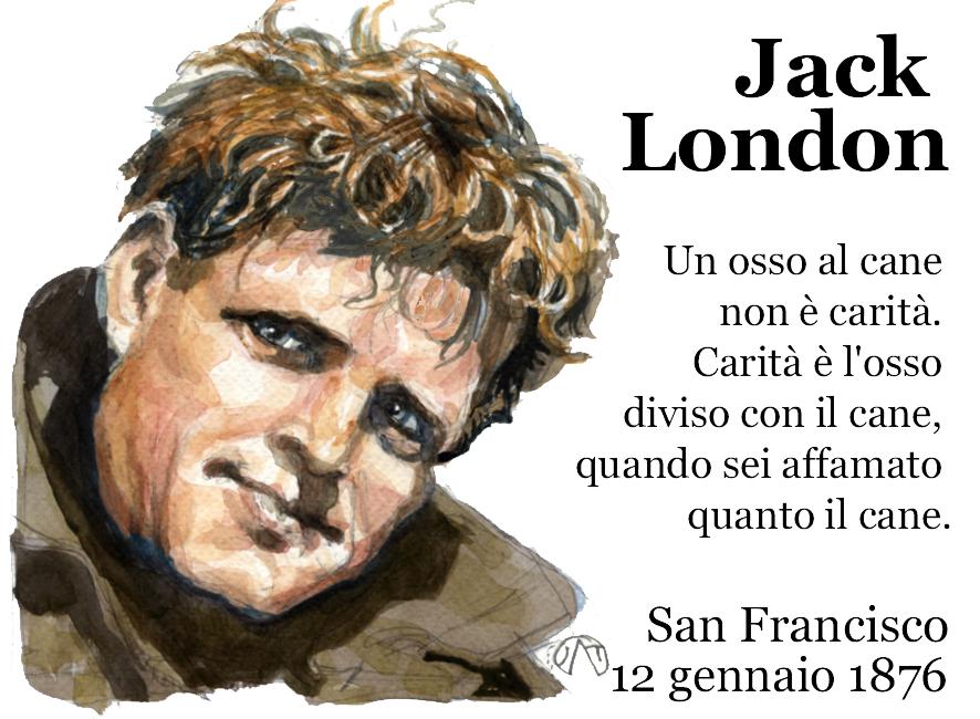 2014-01-12-JackLondon.jpg