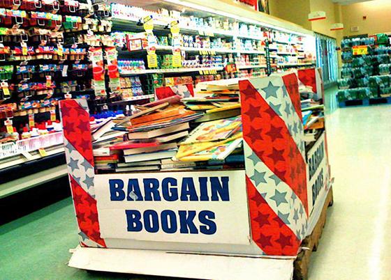 2014-01-12-books.jpg