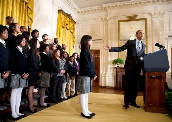 2014-01-12-obama_promisezones21.jpg