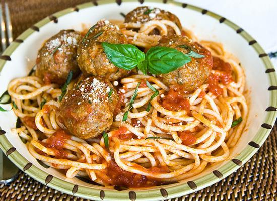 2014-01-12-spaghettiandmeatballs.jpg