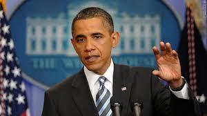 2014-01-13-Pres.Obama.jpeg