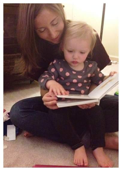 2014-01-13-Tegan_Rachael_book.jpg