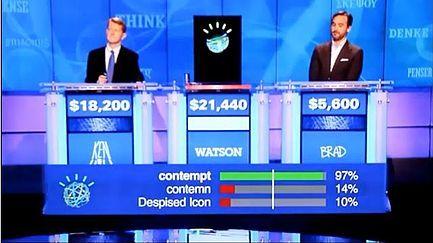 2014-01-13-Watson_Jeopardy.jpg