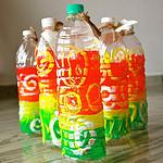 2014-01-13-bottles.jpg
