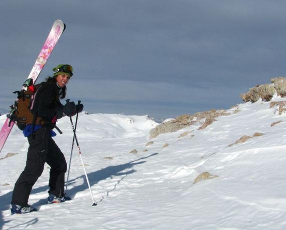 2014-01-14-DolomitesBackcountry.JPG