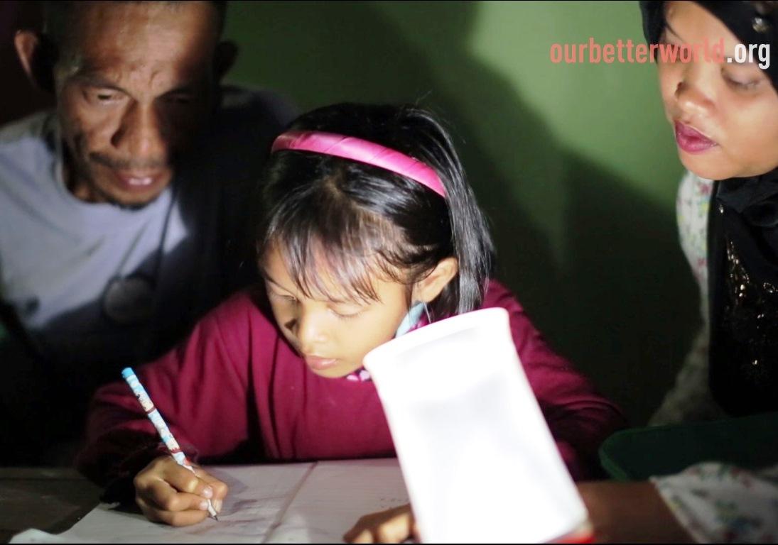 2014-01-14-MothersLightUpIndonesia5.jpg
