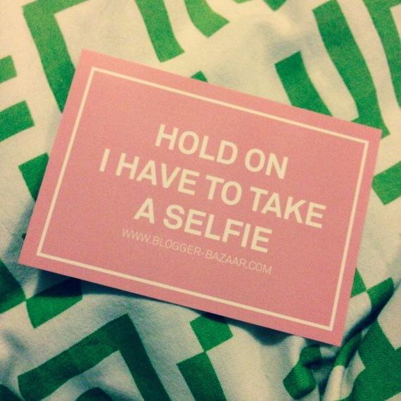 2014-01-14-Selfie1.JPG
