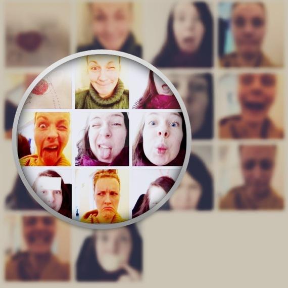 2014-01-14-Selfies.JPG