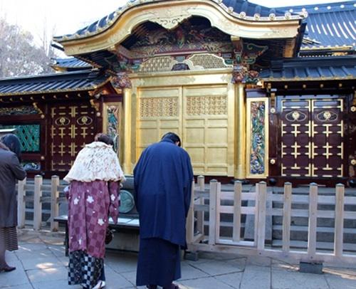 2014-01-14-Toshogubowing.jpg
