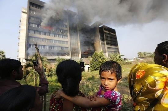 2014-01-14-bangladeshbacklashbuzz2.jpg
