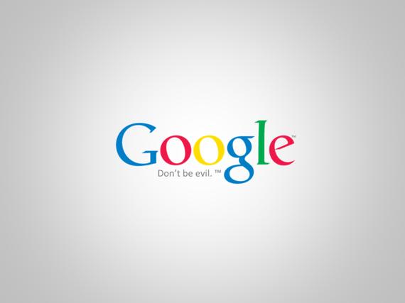 2014-01-14-google.png