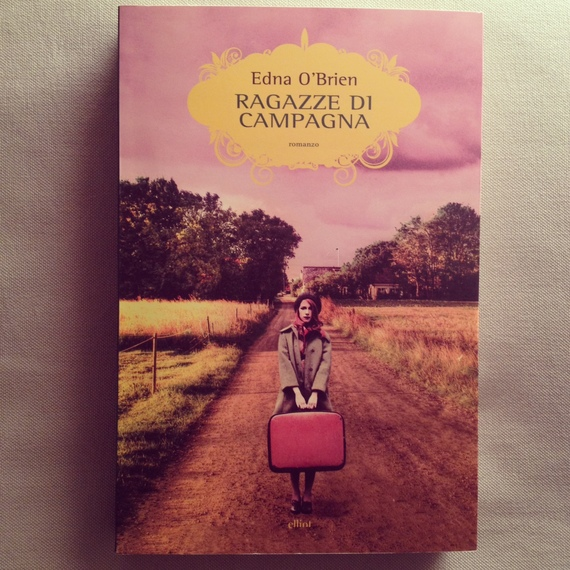 2014-01-14-libroragacamp.JPG