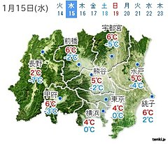 2014-01-14-middle.jpg