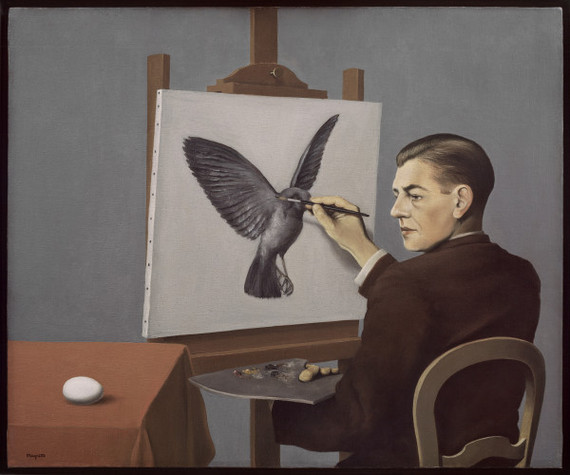 2014-01-14-moma_magritte_clairvoyance28600x500.jpg