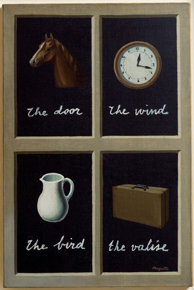 2014-01-14-moma_magritte_interpretationofdreams600x897.jpg