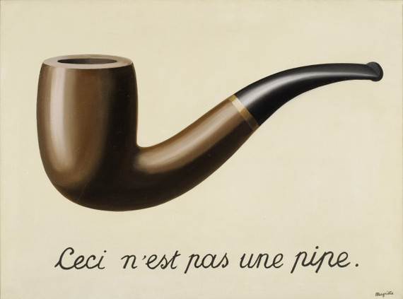 2014-01-14-moma_magritte_treacheryofimages600x446.jpg
