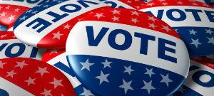 2014-01-14-votebuttonpilespeakup.jpg