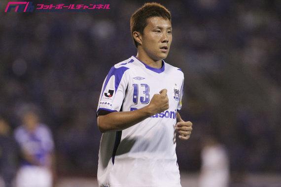 2014-01-15-20140115_yasuda_mtk.jpg