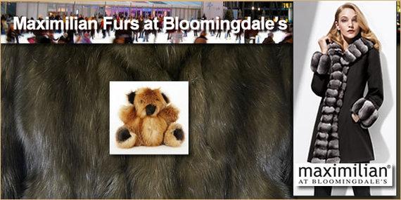 2014-01-15-BloomingdalesMaxFurspanel1.jpg