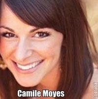 2014-01-15-CamileMoyes.jpg